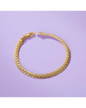 1pc Chain Bracelet
