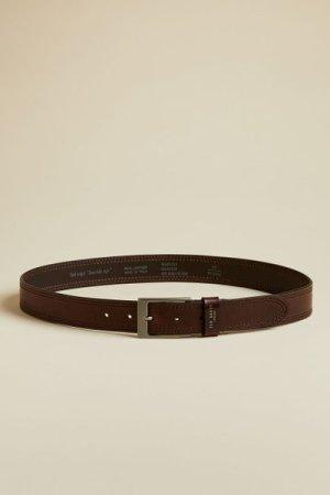 Cricket Stitch Belt