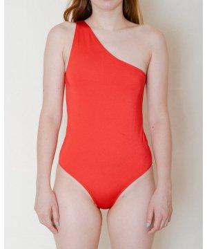 Una Swimsuit - Shiny Swim