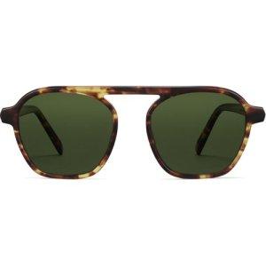 Dorian sunglasses in Root Beer (Non-Rx)