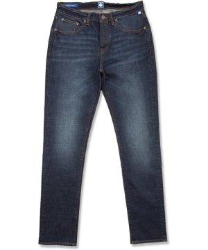 Erwood Slim Fit Jeans (6-Month Wash, 38W 32L, Slim)