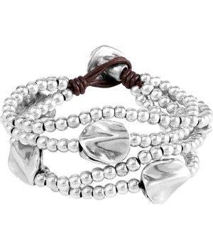 """""""a beautiful mind"""" bracelet"""