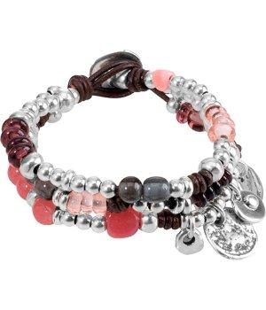 """""""s-pring"""" bracelet"""