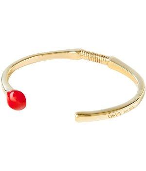 """""""it's a match """" bracelet"""