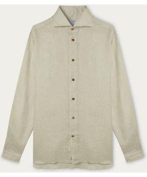 Sabbia Camicia Elba Shirt