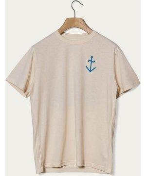 Waves Guerreiro T-Shirt