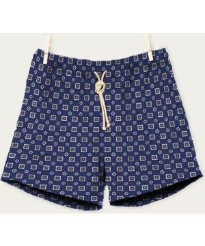 Blu Scirocco Swim Shorts