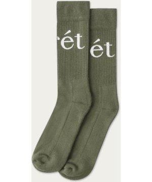 Army Spider Socks