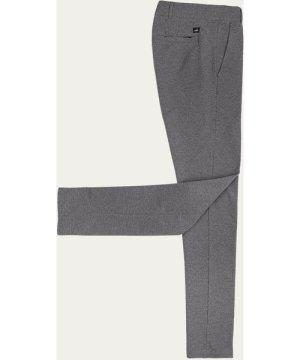 Grey Harris Tailored Sweatpants