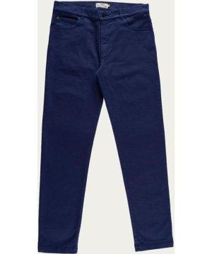 Blue Denim +351 Pant