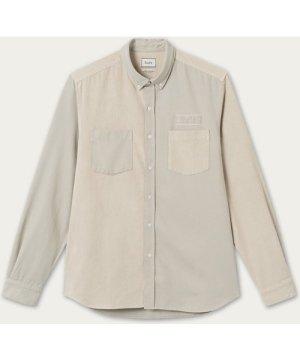 Grey Claw Shirt