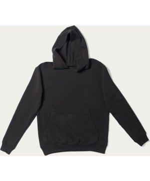 Charcoal Sweatshirt Hoodie