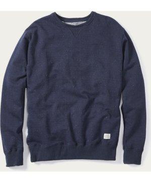 Navy Milton Sweatshirt