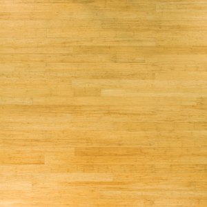 Tesoro Woods | California Coast Strand Bamboo Collection, Venice | Strand Bamboo Flooring