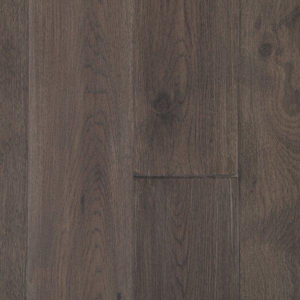 Tesoro Woods | Coastal Lowlands Collection, Heather | Hickory Wood Flooring