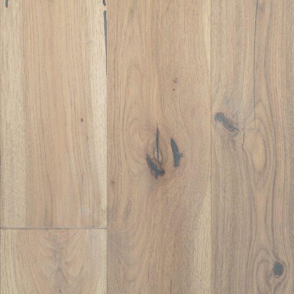 Tesoro Woods   Coastal Lowlands Collection, Sunbaked   Hickory Wood Flooring