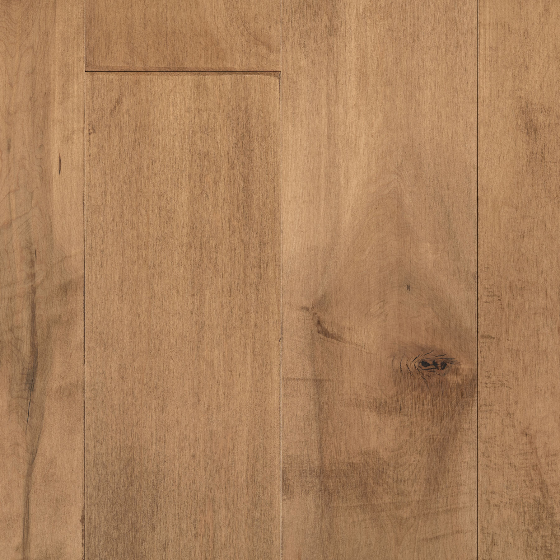 Tesoro Woods - Coastal Lowlands Collection, Chamois - Maple Wood