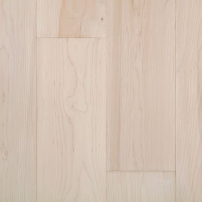 Tesoro Woods Maple Wood Flooring Coastal Lowlands Sand