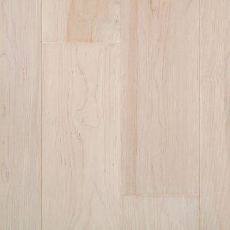 Tesoro Woods | Coastal Lowlands Collection, Sand | Maple Wood Flooring
