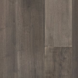 Tesoro Woods | Coastal Lowlands Collection, Stone | Maple Wood Flooring