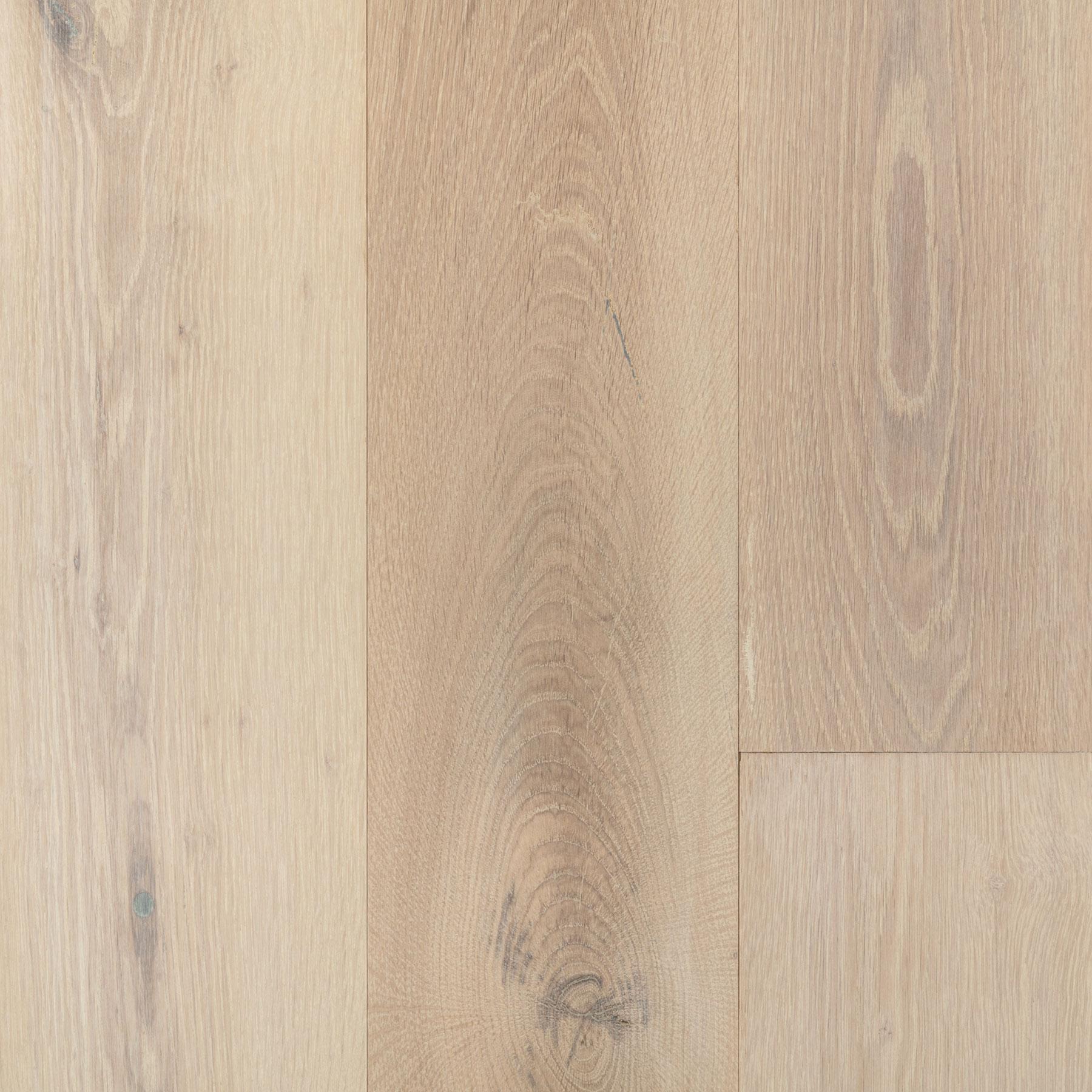 Tesoro Woods White Oak Wood Flooring Coastal Lowlands Bungalow