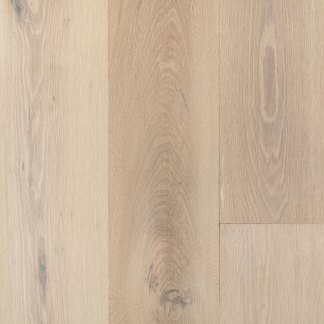 Tesoro Woods | Coastal Lowlands Collection, Bungalow | White Oak Wood Flooring