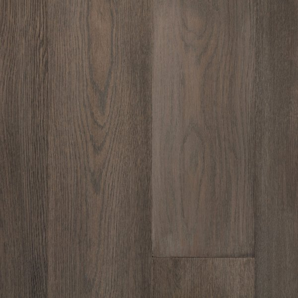 Tesoro Woods | Coastal Lowlands Collection, Petrified | White Oak Wood Flooring