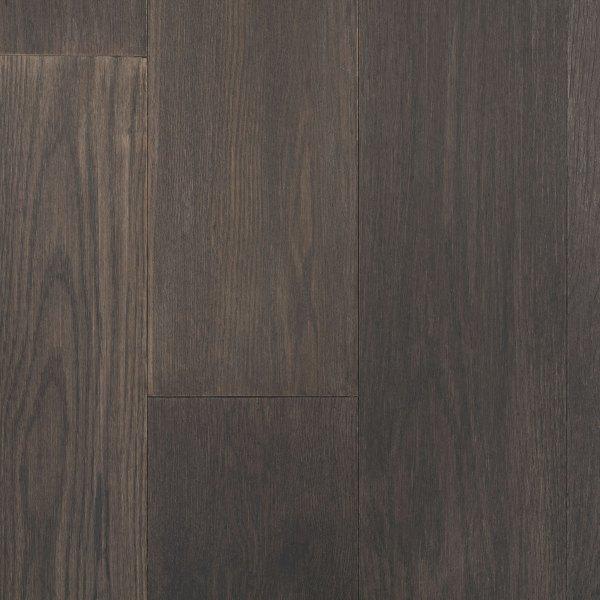 Tesoro Woods | Coastal Inlet Collection, White Oak Shadow Wood | White Oak Wood Flooring