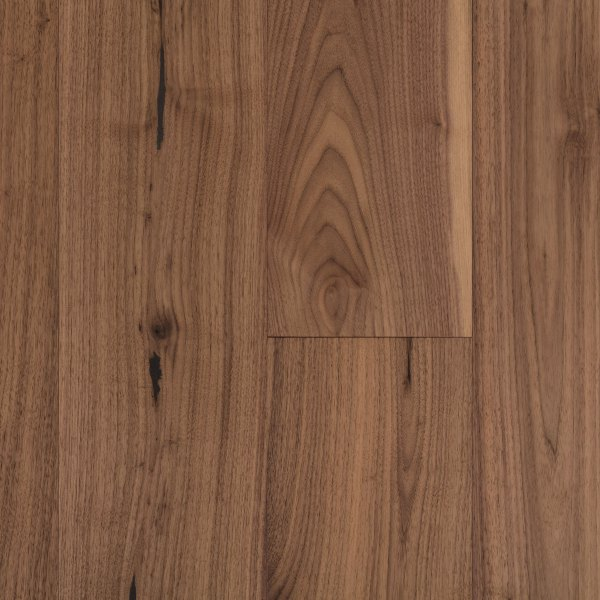 Tesoro Woods | Coastal Lowlands Collection, Umber | Walnut Wood Flooring