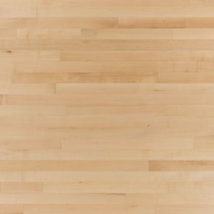 Tesoro Woods | Great Northern Woods Collection, Maple Natural | Rift & Quartered Flooring