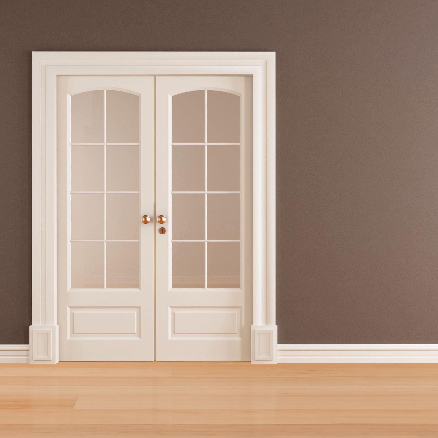 Tesoro Woods Rift And Quartered Wood Flooring 5 Quot Maple