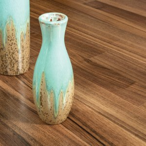 Tesoro Woods   Great Northern Woods Collection, Walnut Natural   Rift & Quartered Flooring