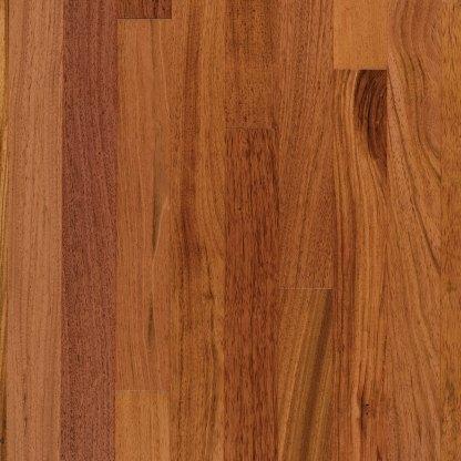Tesoro Woods   Great Southern Woods Collection, Brazilian Cherry Natural   Brazilian Cherry Flooring