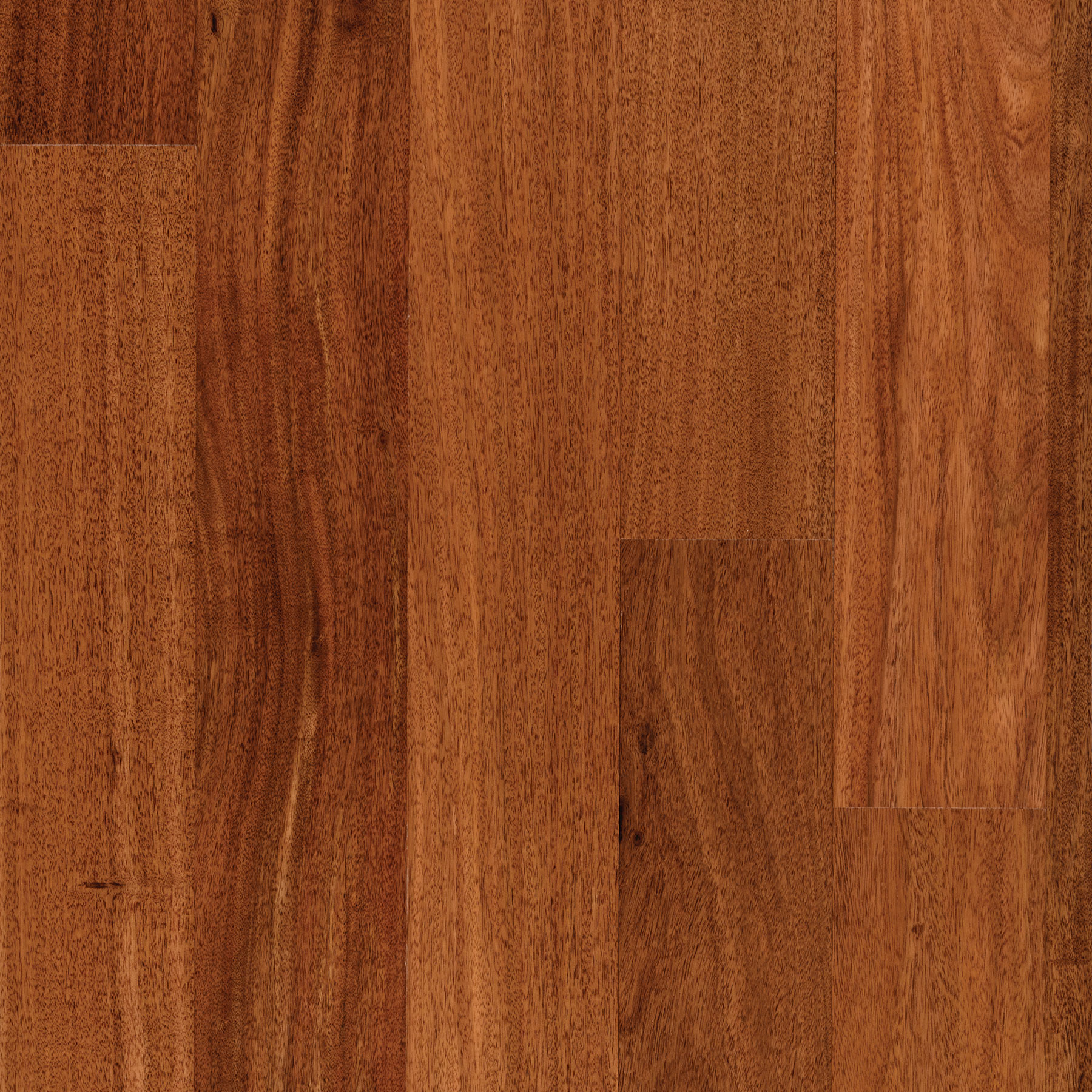 Mahogany Colored Wood Crossword ~ Mahogany wood flooring gurus floor