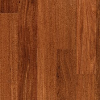 Tesoro Woods | Great Southern Woods Collection, Royal Mahogany Natural | Royal Mahogany Flooring