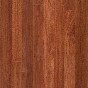 Tesoro Woods | Great Southern Woods Collection, Santos Mahogany Natural | Santos Mahogany Flooring