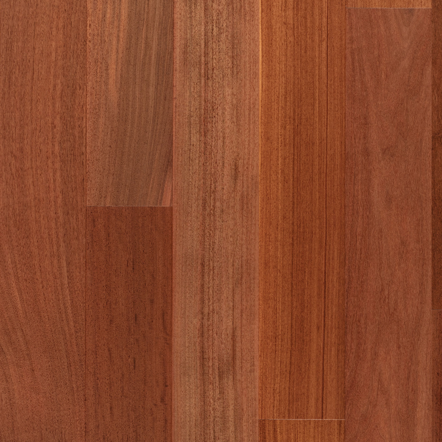 laminate city view soreal flooring floors kraus tag cityview mahogany