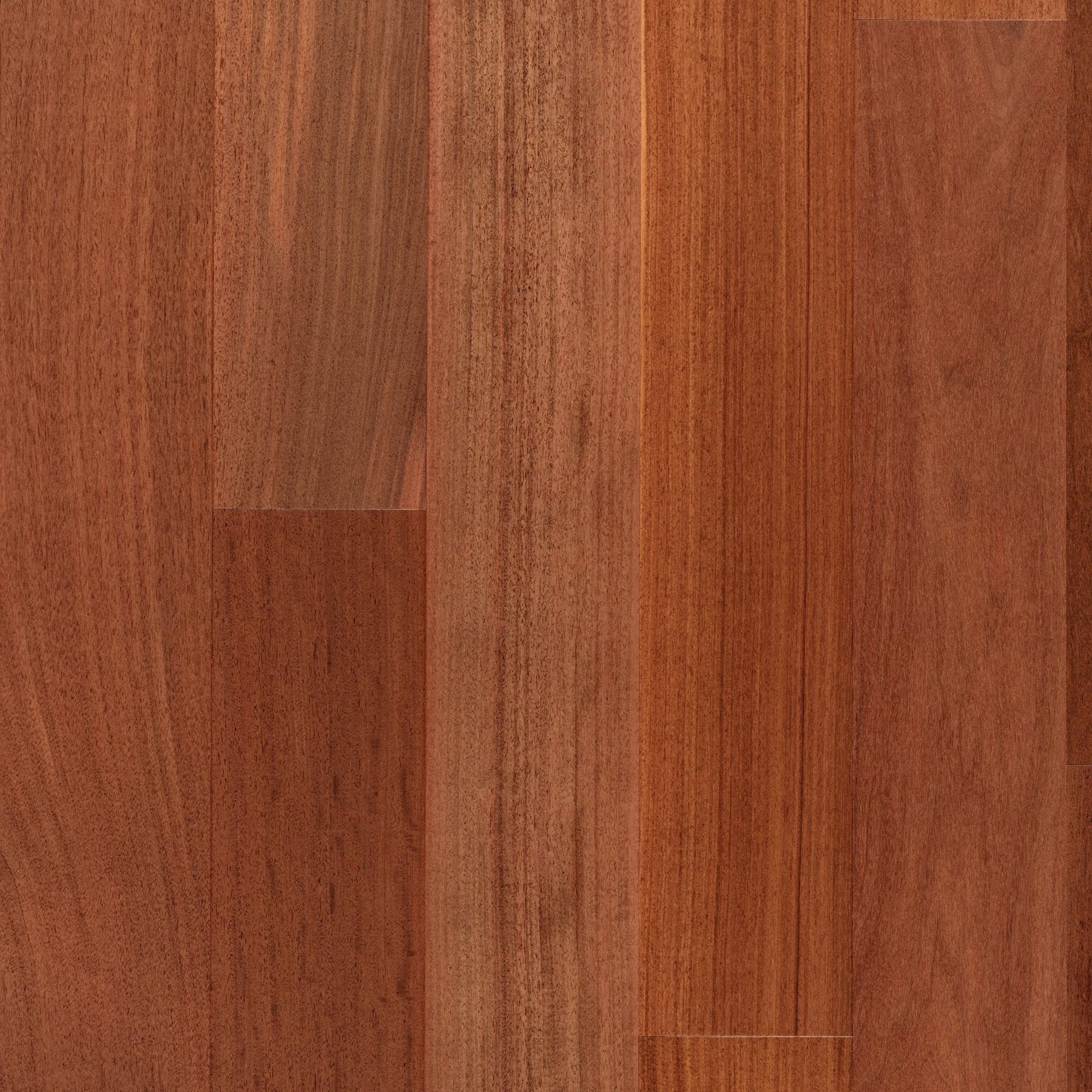flooring in laminate mahogany home floors samples p wide take pid length sample color x