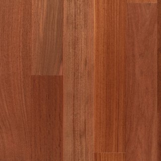 Tesoro Woods | Great Southern Woods Collection, Santos Mahogany Natural | Santos Mahogany Flooring