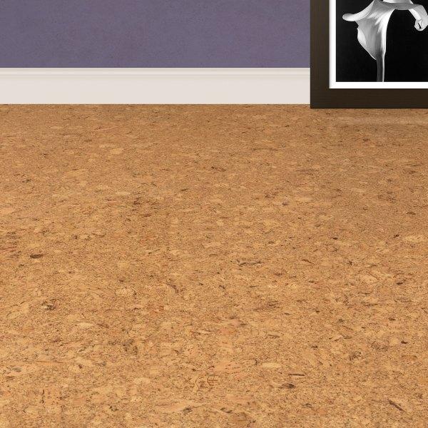 Tesoro Woods - Cork Flooring, Iceberg Cabedelo