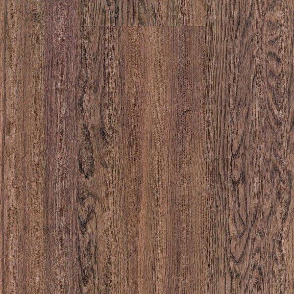 Tesoro Woods - Cork Flooring, Oak Tavira