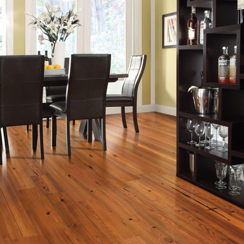 https://tesoro-woods.com/product-category/wood-flooring/salvaged-pine/