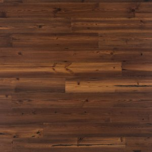 Tesoro Woods | Salvaged Pine Collection, Smoked | Pine Wood Flooring