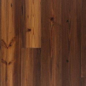 Tesoro Woods   Pine Wood Flooring