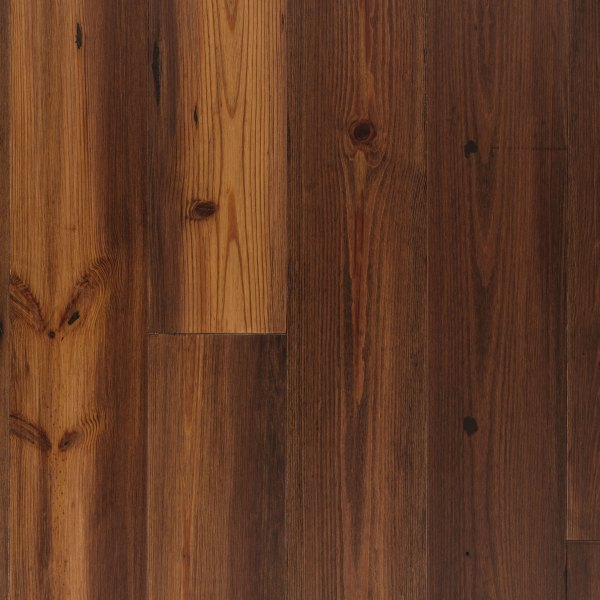 Tesoro Woods | Pine Wood Flooring