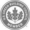US Green Building Council USGBC