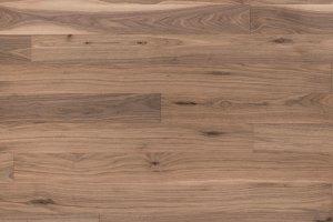 Tesoro Woods Walnut Wood Flooring, Natural