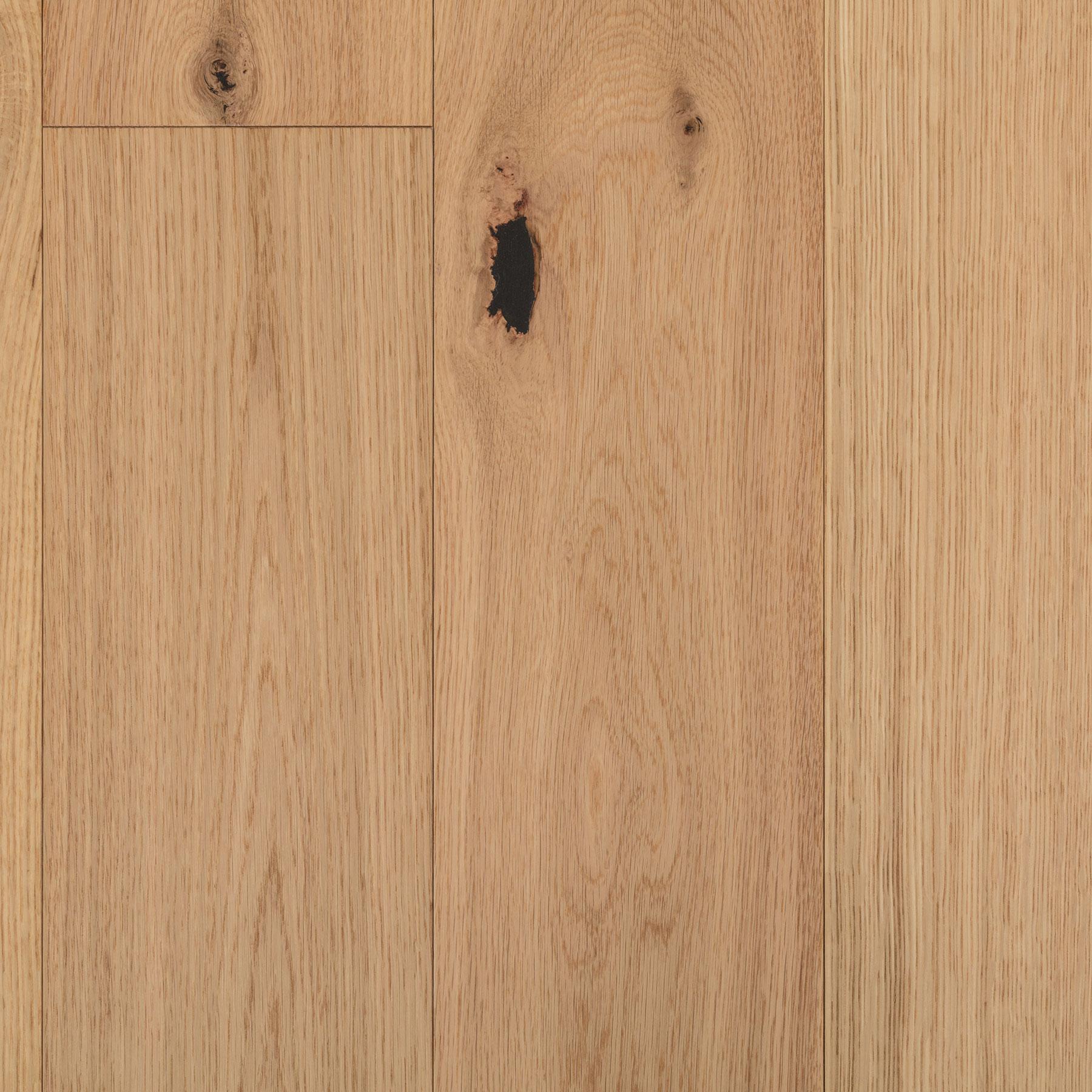 ch wood floors hardwood oak shf natural white somerset flooring westchester
