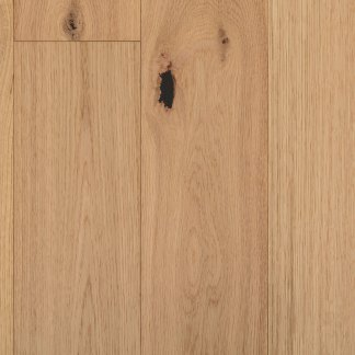 Tesoro Woods - White Oak Wood Flooring - Coastal Inlet, Natural