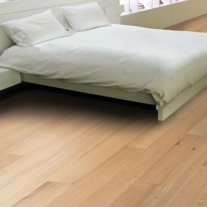 Tesoro Woods | Brushed Patina Collection, Natural R&Q | Oil Finished Wood Flooring